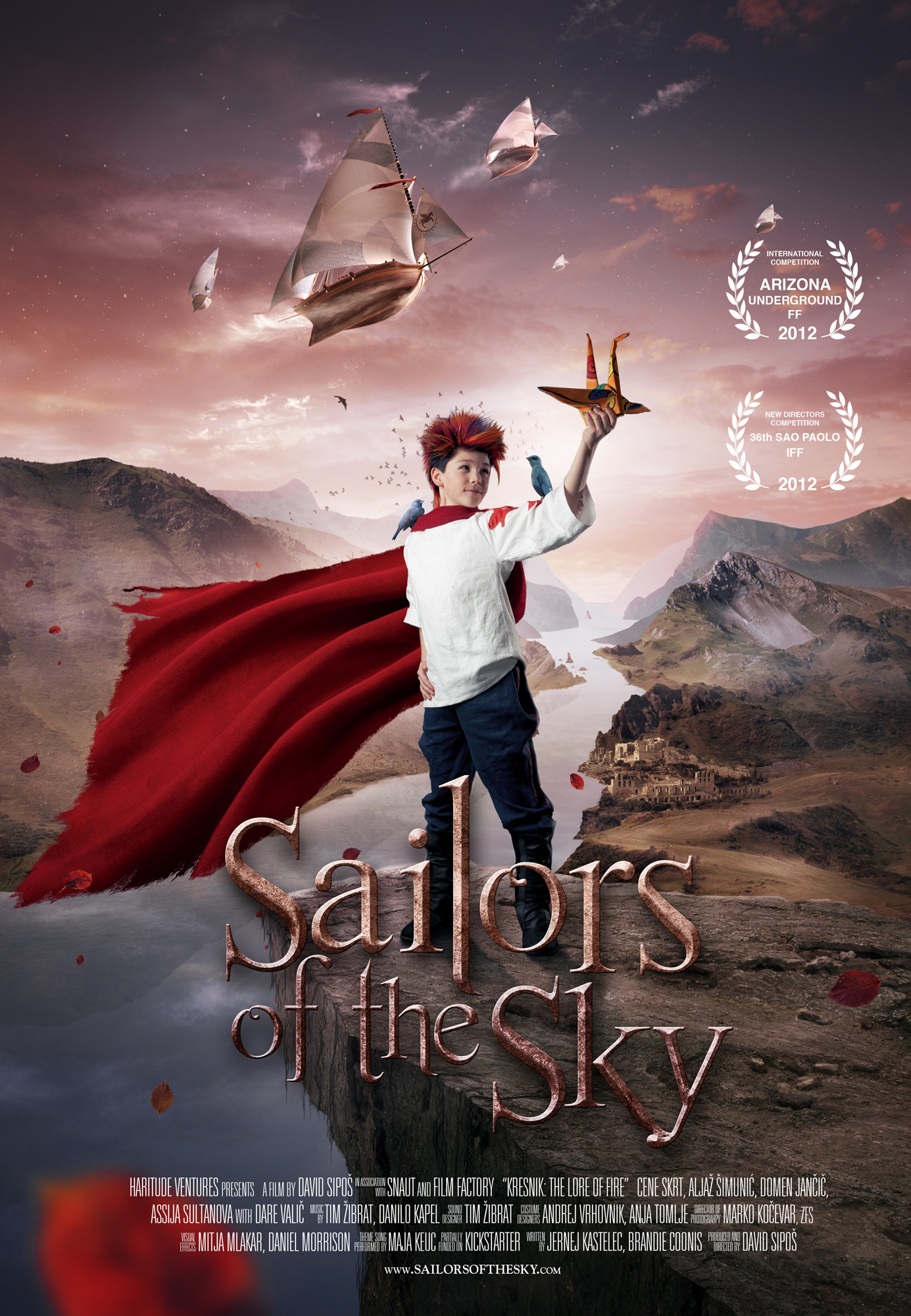 Sailors_of_the_sky_movie_poster_Igor_R_Nilsen